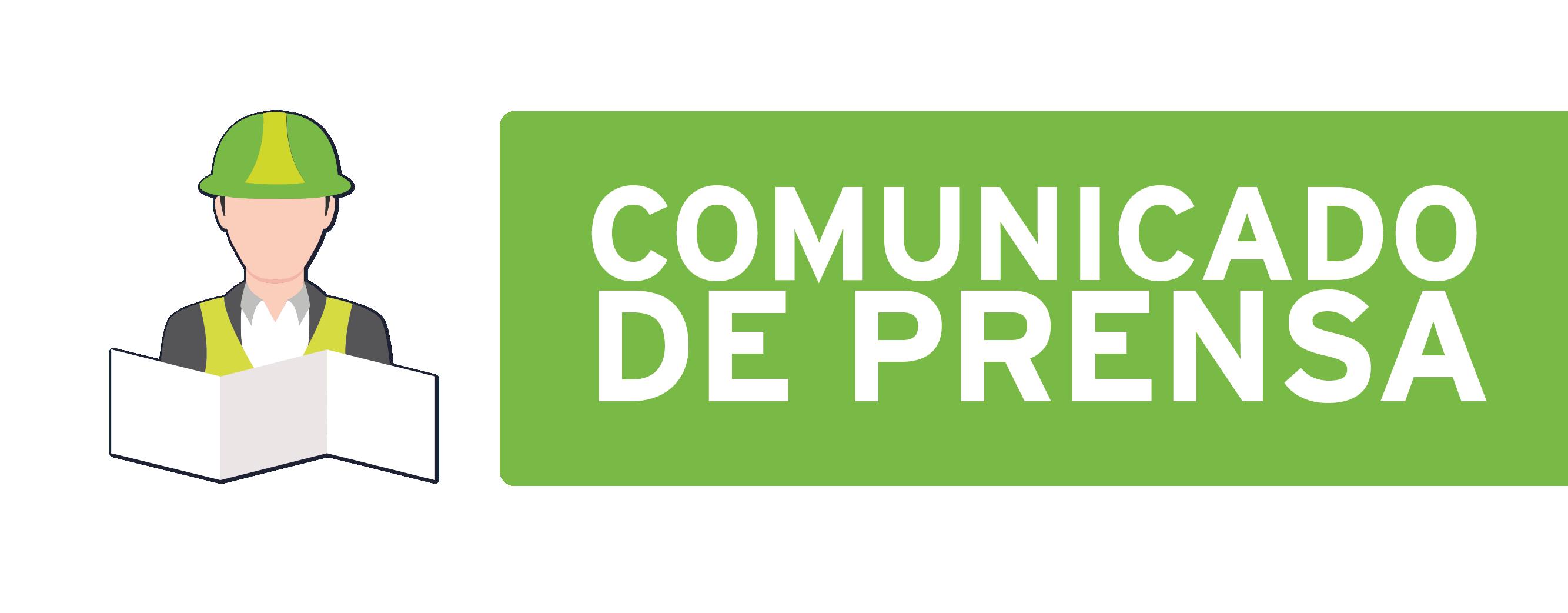 Comunicado de prensa: Inicio de Obras Sierra Flor | Autopistas de la ...
